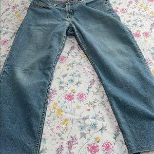 Cruel Girl jeans. Size 15P